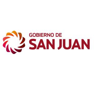 Lanzaron el Plan Nacional Hábitat San Juan en San Martín